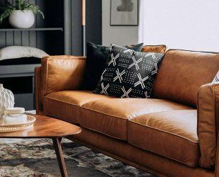 2-Homepage-Banner-sofa