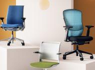 7-Homepage-Banner-kursi-kantor